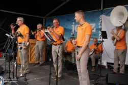 Jurbena Jazz Band