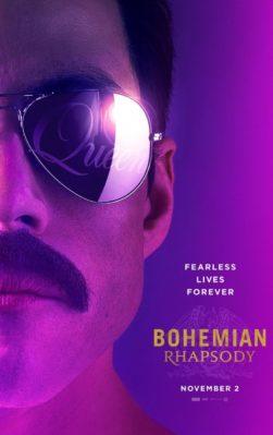 Bohemian Rhapsody (Uitverkocht)
