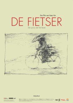 De Fietser – met voordracht Wim Daniëls