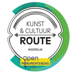 Deelnemers K&C Route 2019