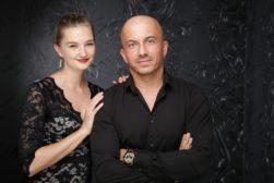 PIANO DUO DIMITROV & BOELEE