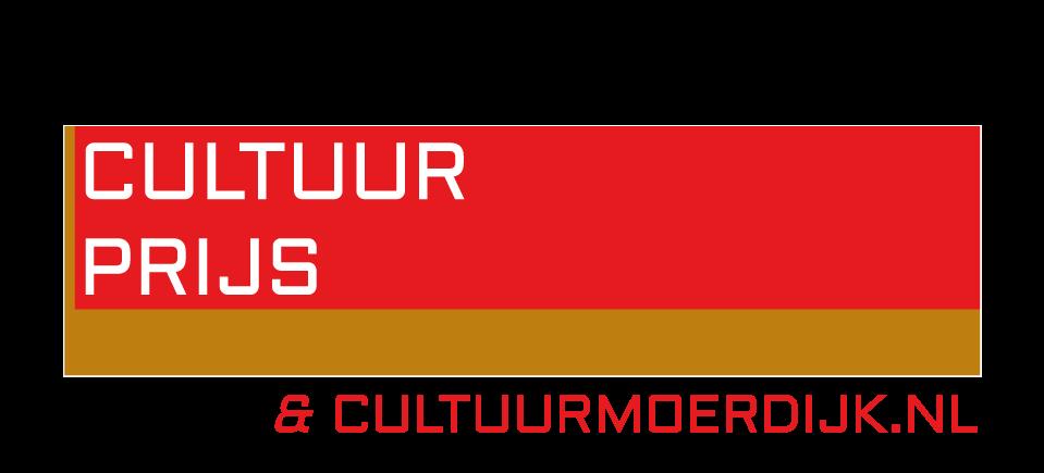 Cultuurprijs
