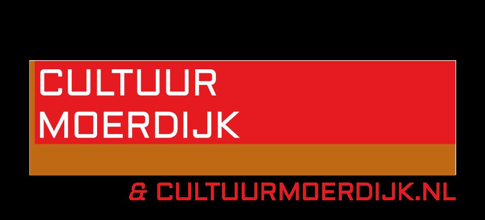 cultuur moerdijk