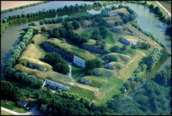 29. Fort Sabina