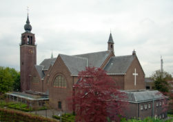 8. R.K. Bartholomeus Kerk