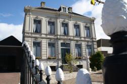 20. Villa d' Engelenburgh 2016