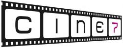 Werkgroep Filmhuis Cine7