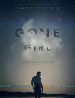 Spannende zondag: Gone Girl