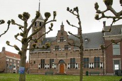 33. Het Oude Raadhuis 2015