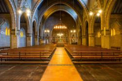 14. v/h  R.K. Kerk, Noordhoek 2015