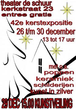 Kerstexpositie (42e)
