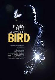 "Themafilm ""Jazz"": Bird van Clint Eastwood"