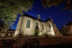 7. Catharinakerk