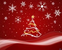 Kerstexpositie (41e)