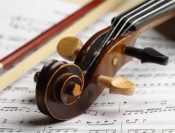 Werkgroep Klassieke Concerten