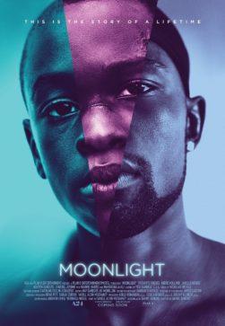 Moonlight (Oscar 2017)