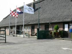 17. Vlasserij – Suikermuseum 2015